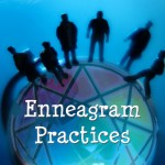 image logo enneagram practices
