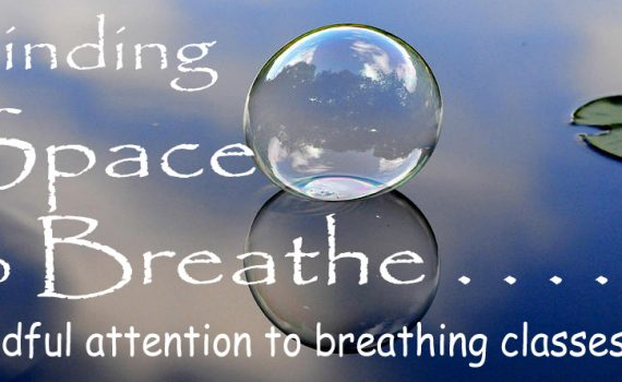 img finding space to breathe