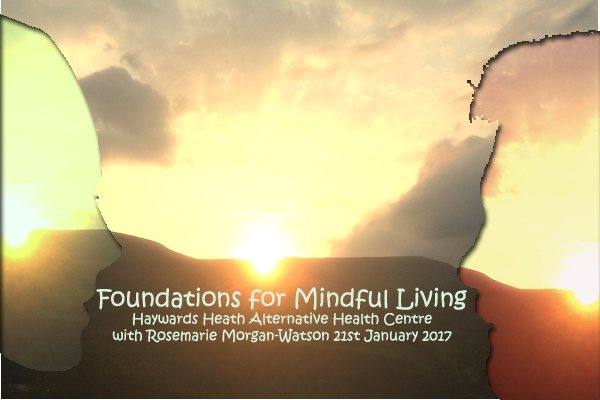 img foundations for mindful living